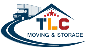 TLC Moving & Storage